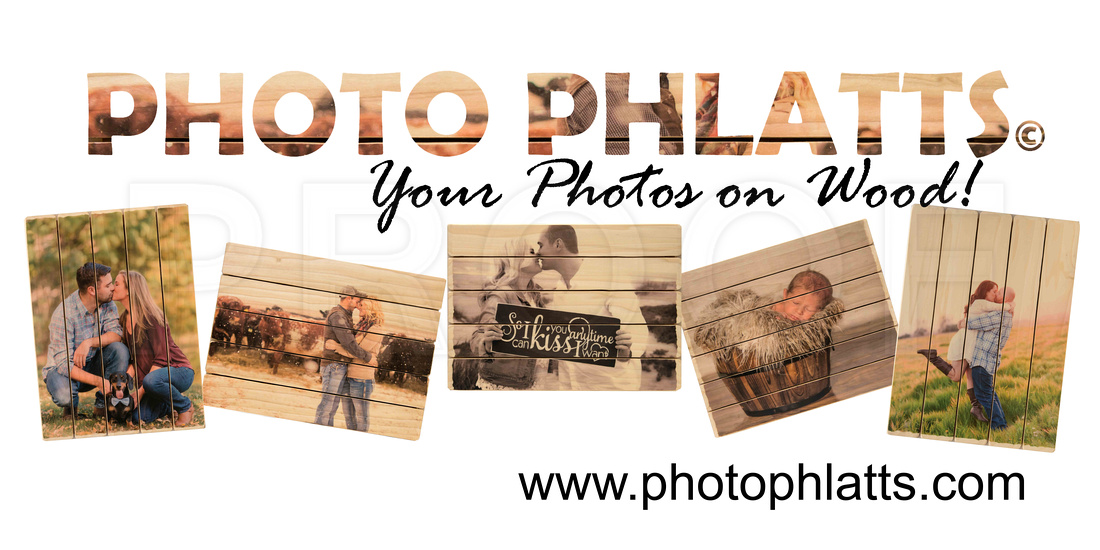 wood photos, wood photo transfer, engagement photos on wood, wedding photos on wood, wooden guestbooks, birthday gift, 5th Anniversary Gift, pictures on wood, wooden pallet picture, photo pallets, picture pallet, wedding pallet picture, engagement picture pallet