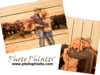 Photo Phlatts©, Your Photos on Wood!